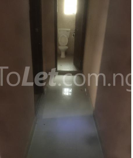 1 bedroom mini flat  Flat / Apartment for rent B Jakande Lekki Lagos - 6