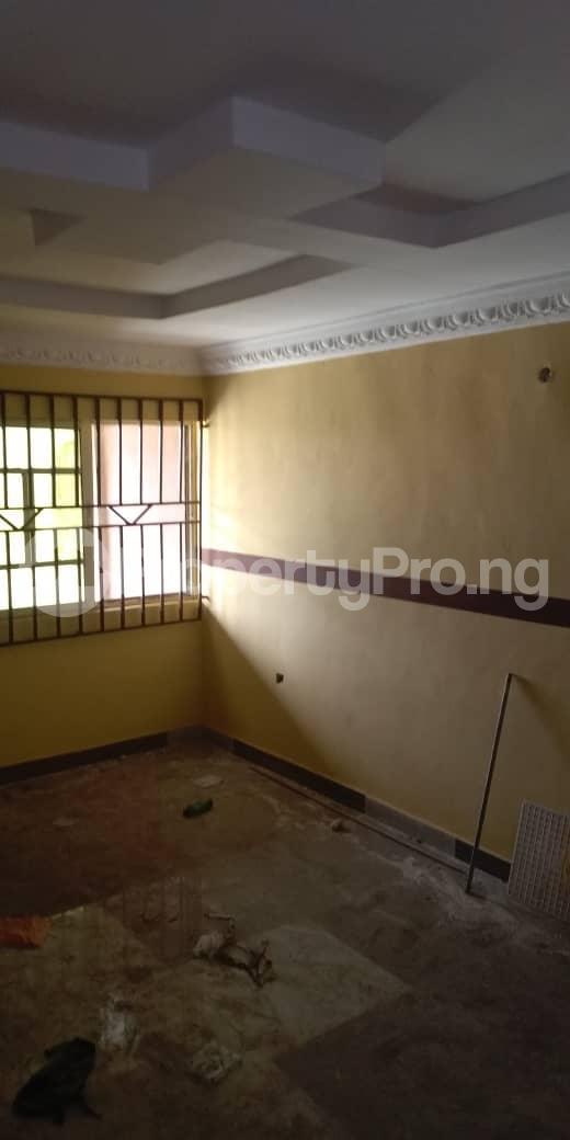 1 bedroom mini flat  Self Contain Flat / Apartment for rent Aregbe behind First Bank Osogbo. Osogbo Osun - 0