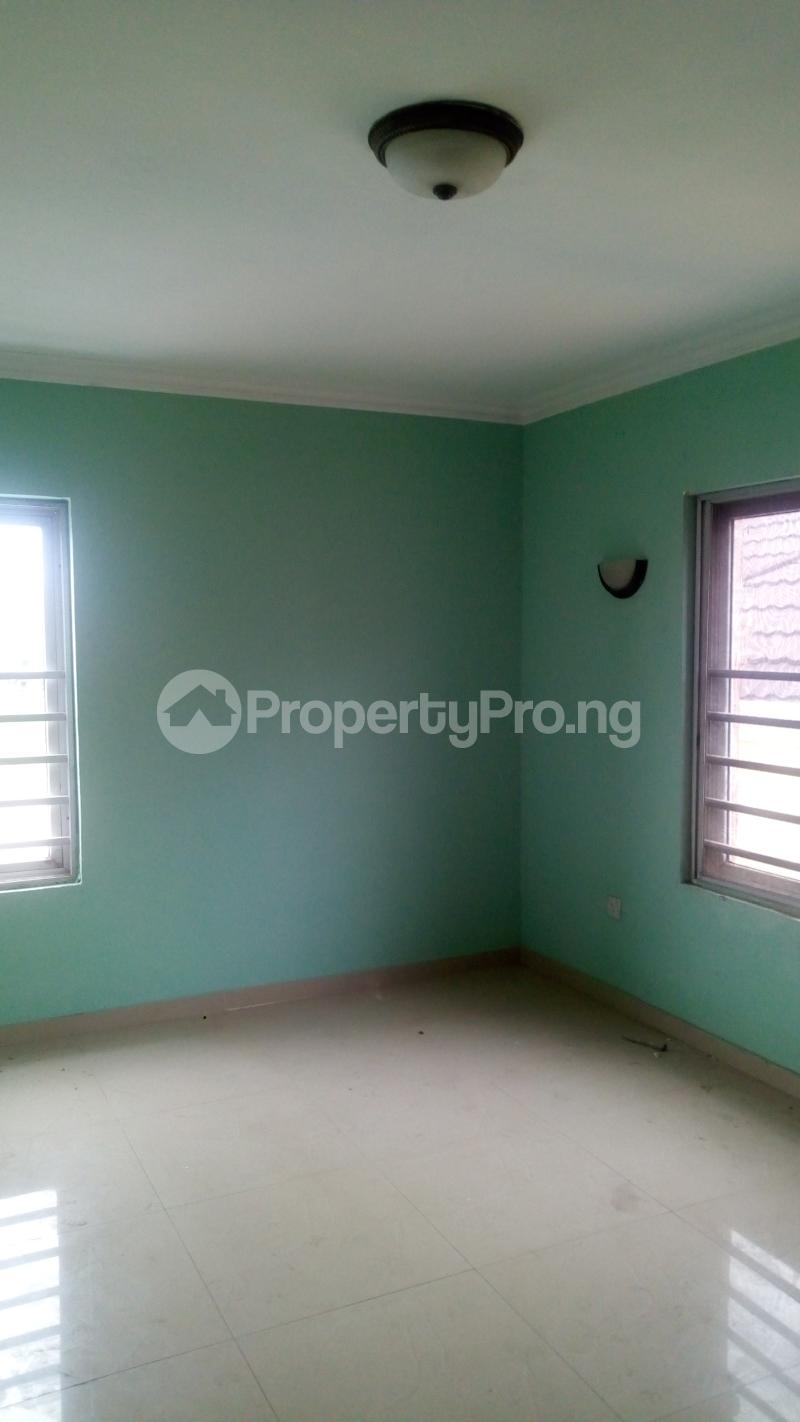 1 bedroom mini flat  Shared Apartment Flat / Apartment for rent Idaado Igbo Efon  Idado Lekki Lagos - 0