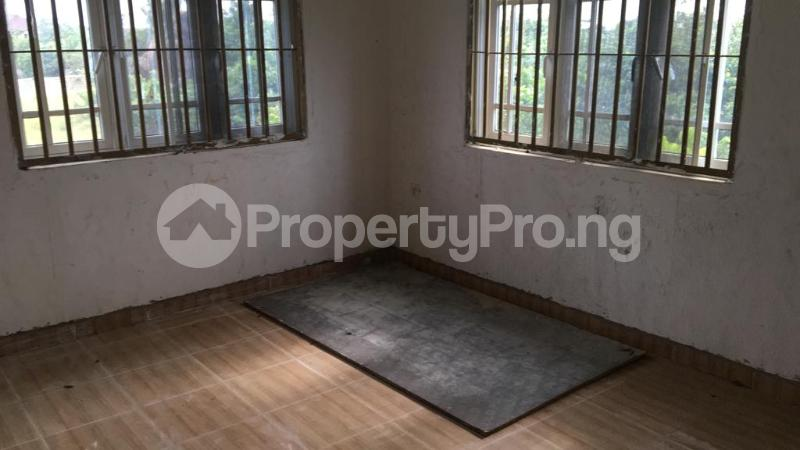 1 bedroom mini flat  Shared Apartment Flat / Apartment for rent Alaka estate Apapa road Apapa Lagos - 0