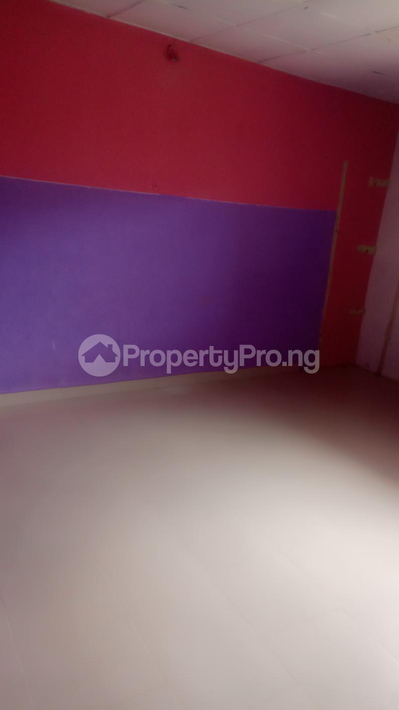 1 bedroom mini flat  House for rent Opposite Islamic Bashorun Basorun Ibadan Oyo - 3