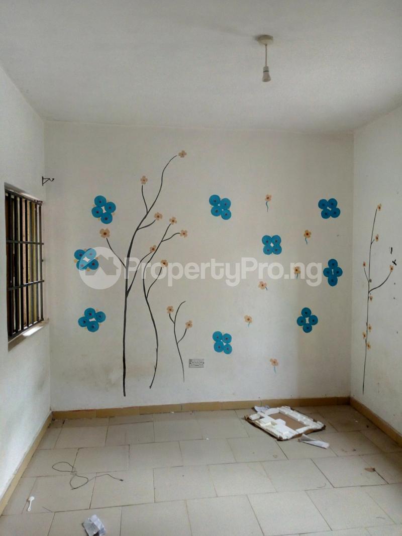 Studio Apartment Flat / Apartment for rent Barika Ibadan polytechnic/ University of Ibadan Ibadan Oyo - 1