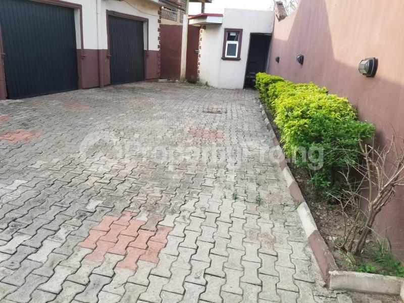 1 bedroom mini flat  Self Contain Flat / Apartment for rent Felele Challenge Ibadan Oyo - 1