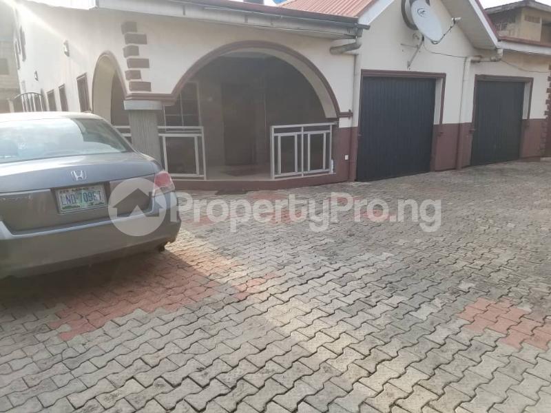 1 bedroom mini flat  Self Contain Flat / Apartment for rent Felele Challenge Ibadan Oyo - 2