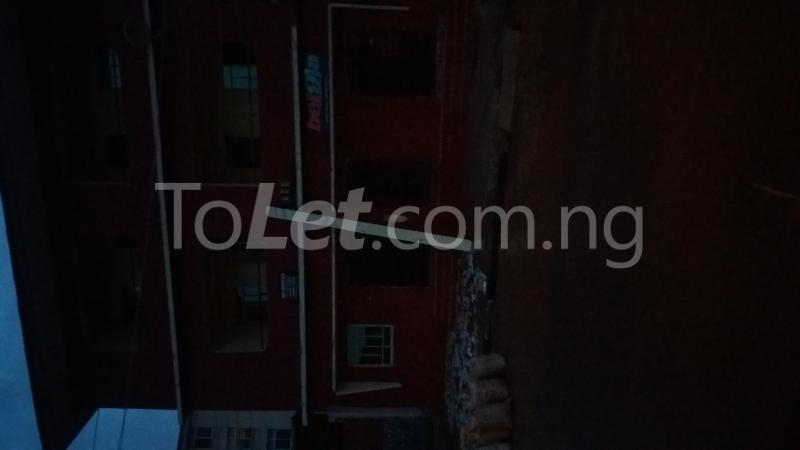 1 bedroom mini flat  Flat / Apartment for rent Enugu North  Enugu Enugu - 1