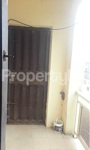 1 bedroom mini flat  Self Contain Flat / Apartment for rent chevron Lekki Lagos - 0