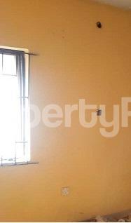 1 bedroom mini flat  Self Contain Flat / Apartment for rent chevron Lekki Lagos - 1