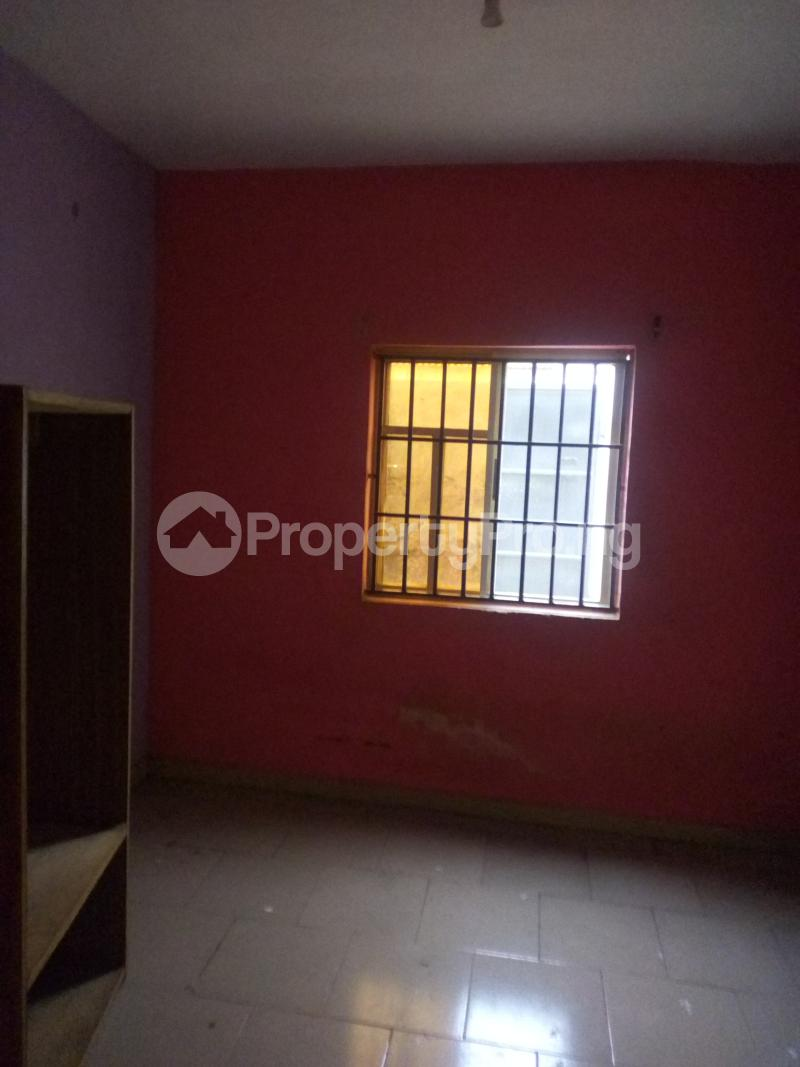 Studio Apartment Flat / Apartment for rent Barika Ibadan polytechnic/ University of Ibadan Ibadan Oyo - 1