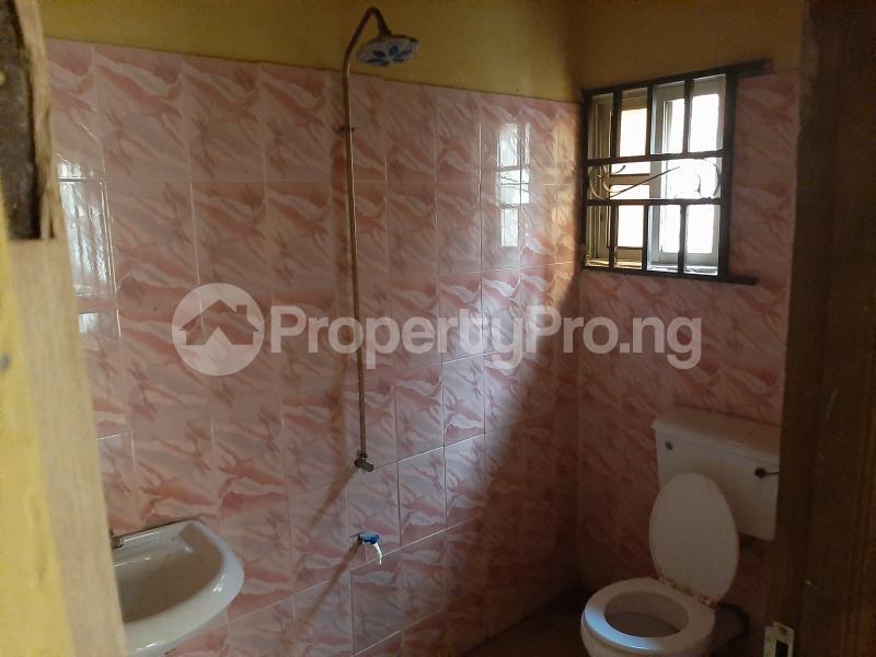 3 bedroom Detached Bungalow House for rent Destiny homes estate Abijo Ajah Lagos - 3