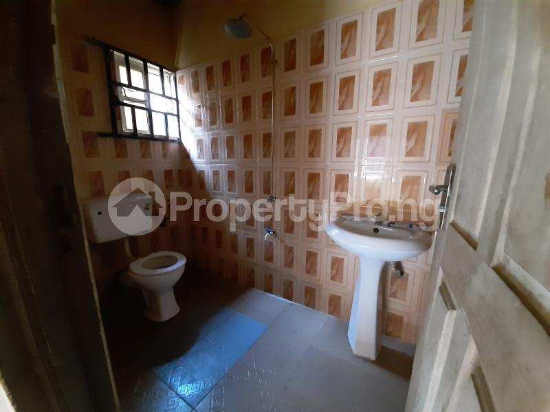 3 bedroom Detached Bungalow House for rent Destiny homes estate Abijo Ajah Lagos - 2