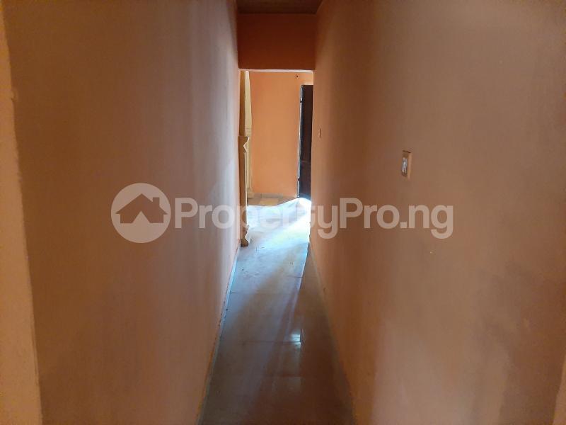 3 bedroom Detached Bungalow House for rent Destiny homes estate Abijo Ajah Lagos - 5