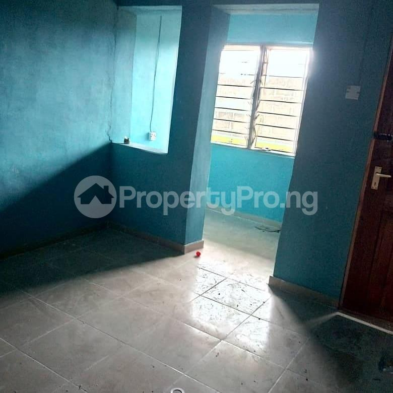 2 bedroom Self Contain Flat / Apartment for rent Ajibode Ibadan Oyo - 5