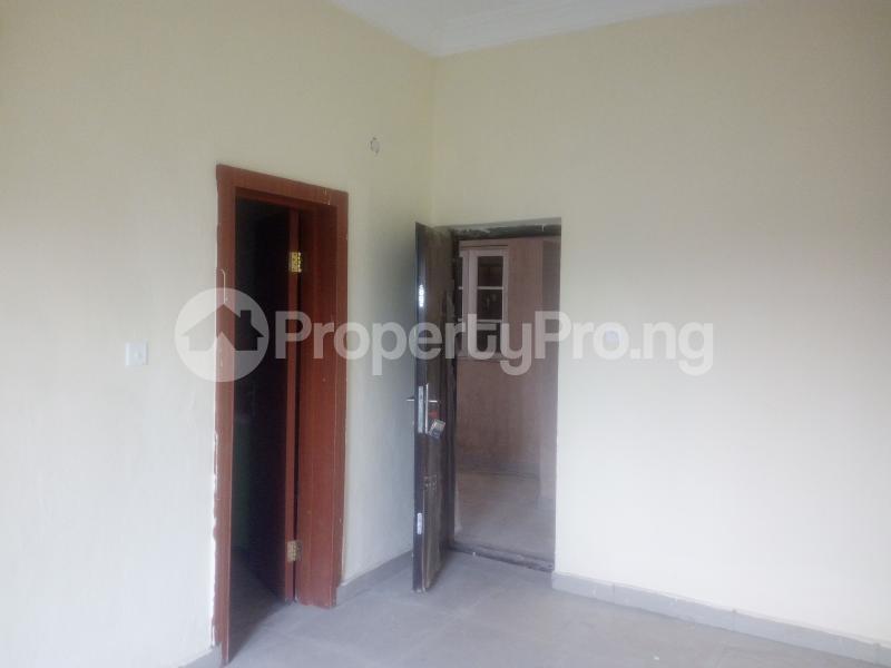 1 bedroom mini flat  Self Contain Flat / Apartment for rent Dawaki model Estate Katampe Ext Abuja - 1