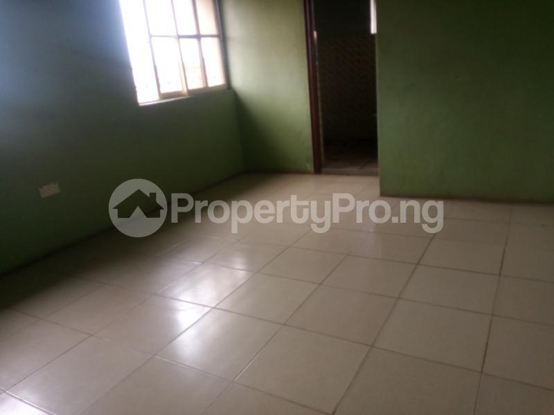 1 bedroom mini flat  Shared Apartment Flat / Apartment for rent Ashi Bodija  Basorun Ibadan Oyo - 0