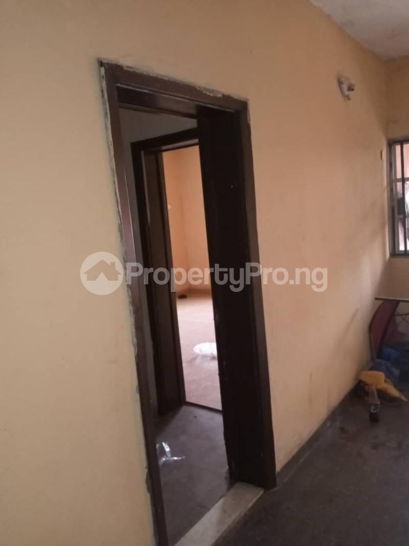 1 bedroom mini flat  Shared Apartment Flat / Apartment for rent Salvation estate Ado Ajah Lagos - 0