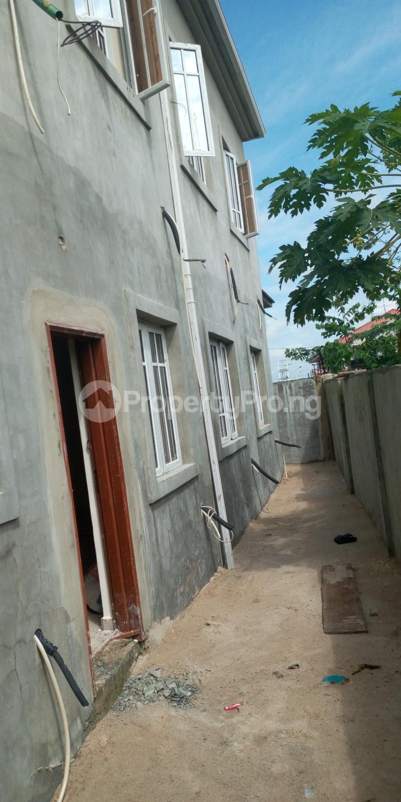 School Commercial Property for sale Eputu Ibeju-Lekki Lagos - 4