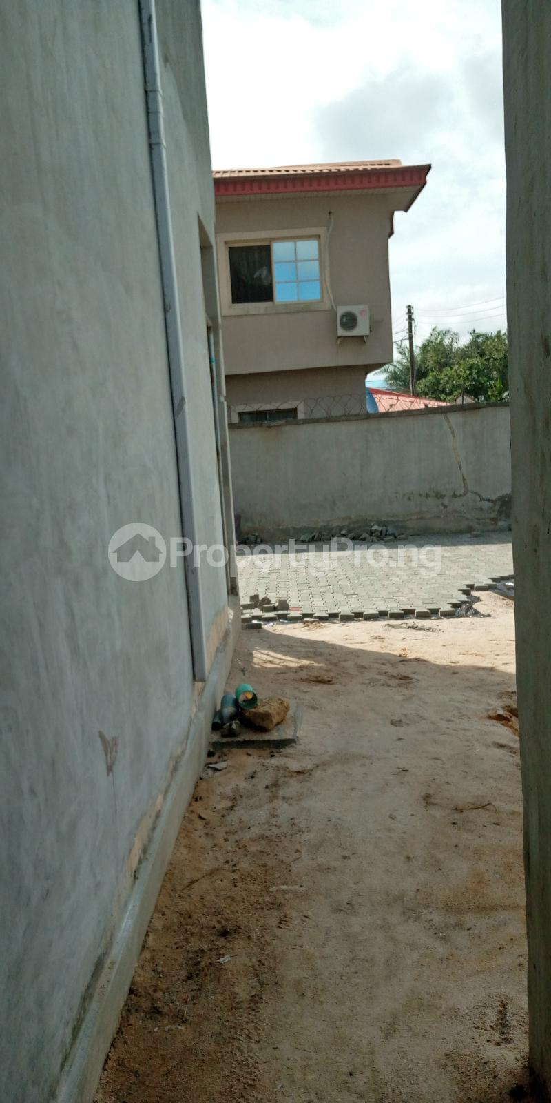 School Commercial Property for sale Eputu Ibeju-Lekki Lagos - 9