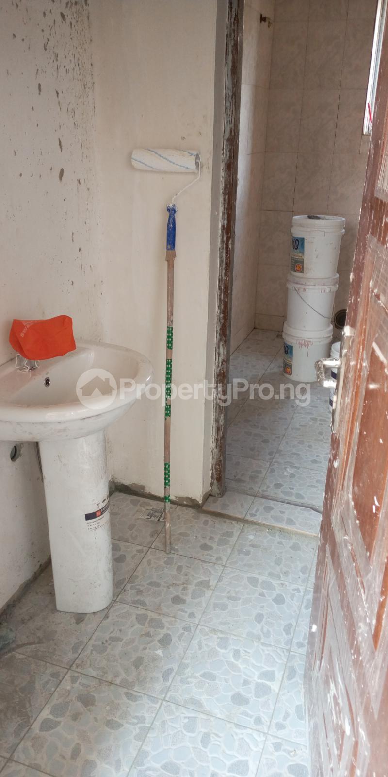 School Commercial Property for sale Eputu Ibeju-Lekki Lagos - 8