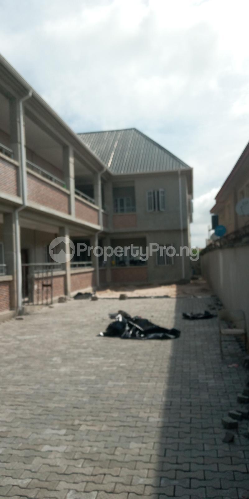 School Commercial Property for sale Eputu Ibeju-Lekki Lagos - 2