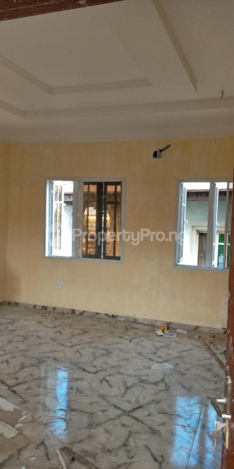 School Commercial Property for sale Eputu Ibeju-Lekki Lagos - 7