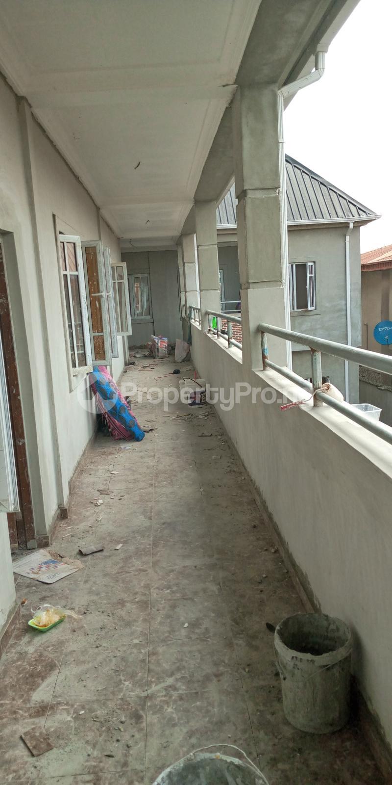 School Commercial Property for sale Eputu Ibeju-Lekki Lagos - 6