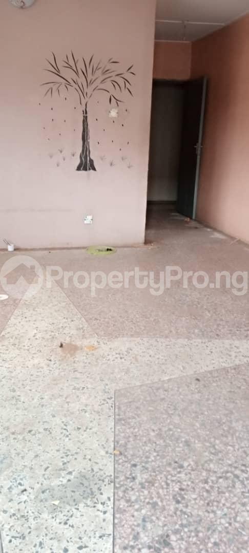 3 bedroom Shared Apartment Flat / Apartment for rent Bisi Ogabi Close Off Obafemi Awolowo Way Ikeja Awolowo way Ikeja Lagos - 4