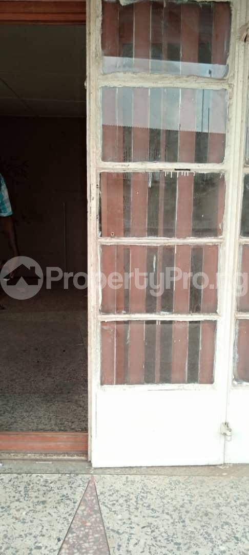 3 bedroom Shared Apartment Flat / Apartment for rent Bisi Ogabi Close Off Obafemi Awolowo Way Ikeja Awolowo way Ikeja Lagos - 3