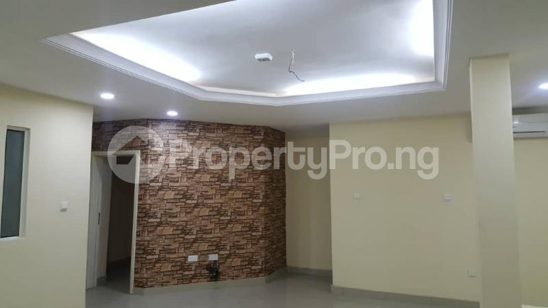 3 bedroom Flat / Apartment for rent Ajose street Mende Maryland Lagos - 8