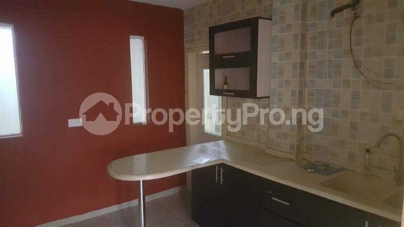 3 bedroom Flat / Apartment for rent Ajose street Mende Maryland Lagos - 5