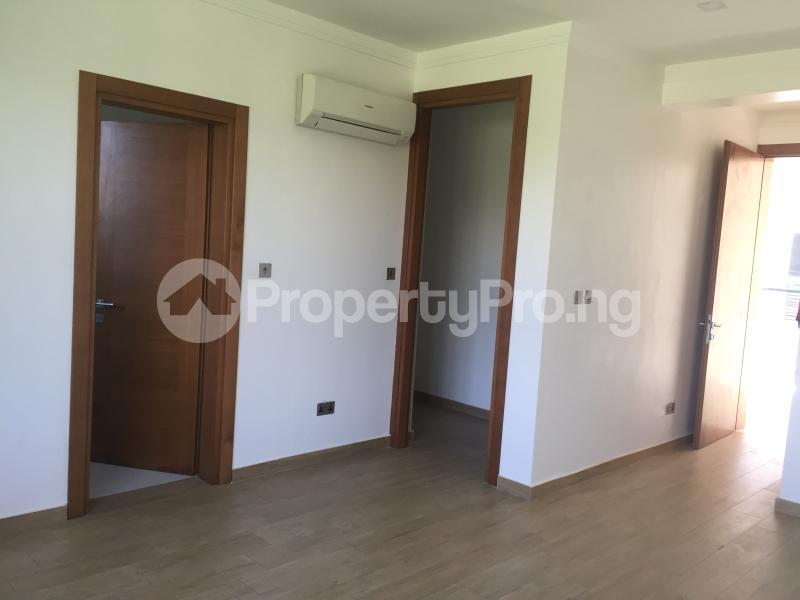 4 bedroom Detached Duplex House for sale Cooper Road Old Ikoyi Ikoyi Lagos - 15