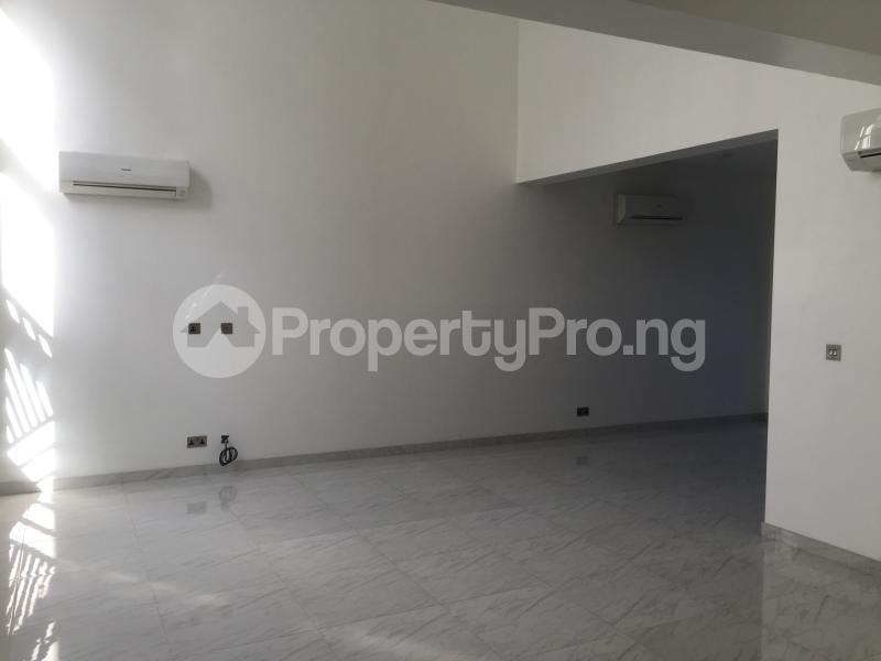 4 bedroom Detached Duplex House for sale Cooper Road Old Ikoyi Ikoyi Lagos - 3