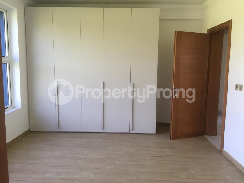 4 bedroom Detached Duplex House for sale Cooper Road Old Ikoyi Ikoyi Lagos - 9