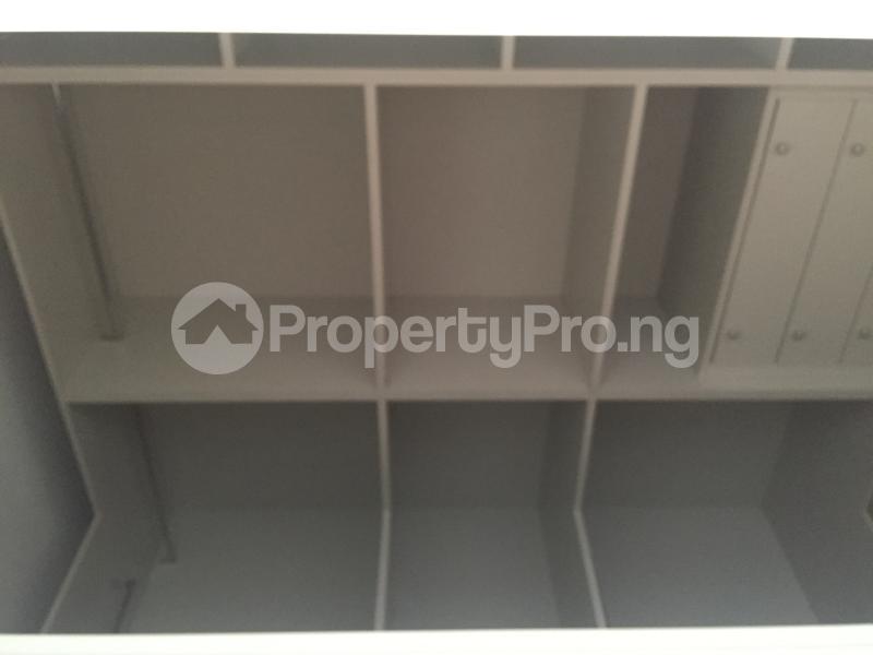 4 bedroom Detached Duplex House for sale Cooper Road Old Ikoyi Ikoyi Lagos - 14