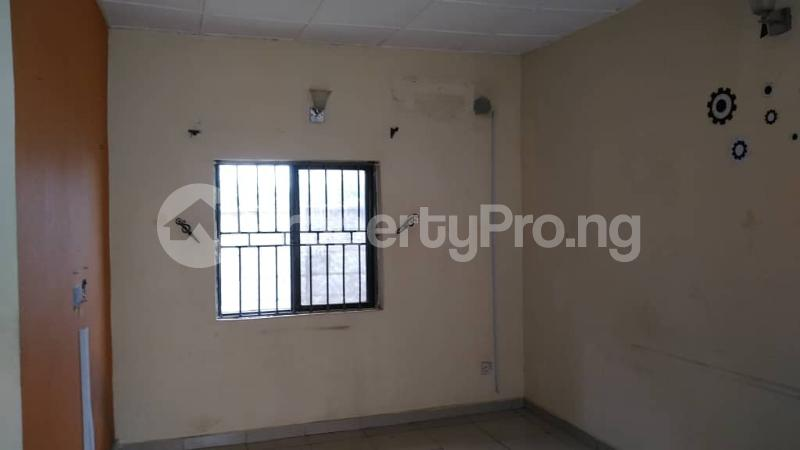 1 bedroom mini flat  Mini flat Flat / Apartment for rent Emeka Anyaoku Area 11 Wuse 1 Abuja - 1