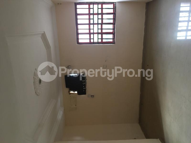 1 bedroom mini flat  Flat / Apartment for rent Lugbe Lugbe Abuja - 3