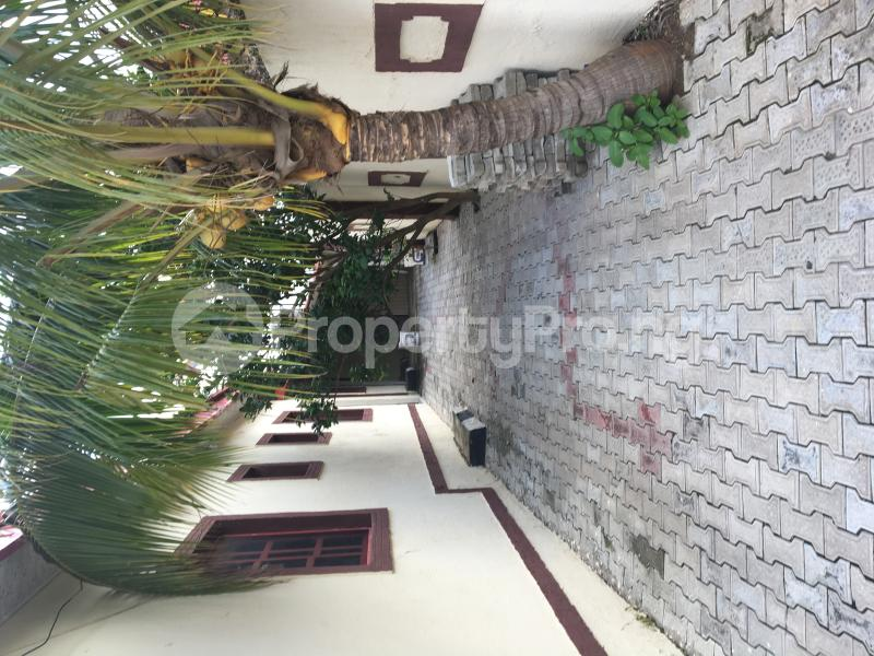 1 bedroom mini flat  Flat / Apartment for rent Lugbe Lugbe Abuja - 6