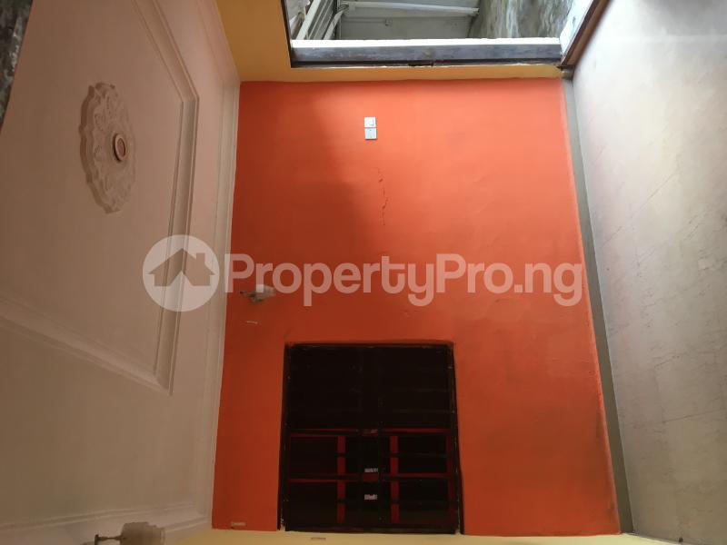 1 bedroom mini flat  Flat / Apartment for rent Lugbe Lugbe Abuja - 4