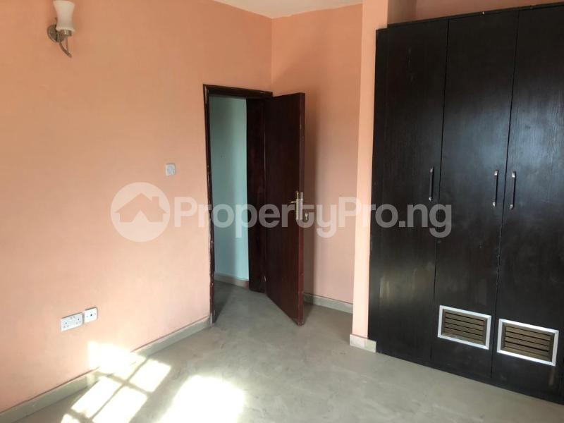 2 bedroom Flat / Apartment for sale Close to Otedola Bridge Omole phase 2 Ojodu Lagos - 2