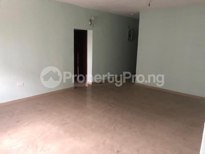 2 bedroom Flat / Apartment for sale Close to Otedola Bridge Omole phase 2 Ojodu Lagos - 1