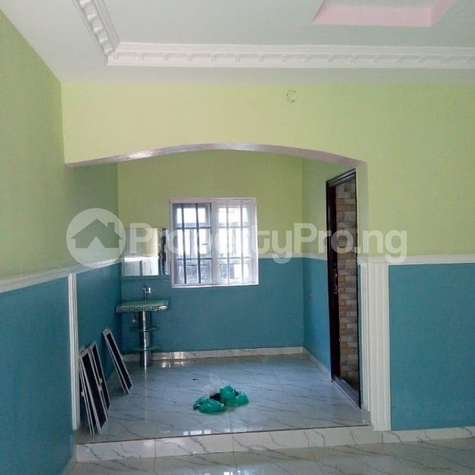 1 bedroom mini flat  Mini flat Flat / Apartment for rent On ENEKA Rukpokwu Road Rupkpokwu Port Harcourt Rivers - 2