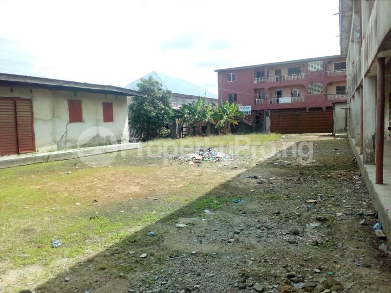 House for sale Off old ojo ROAD Ojo Ojo Lagos - 2