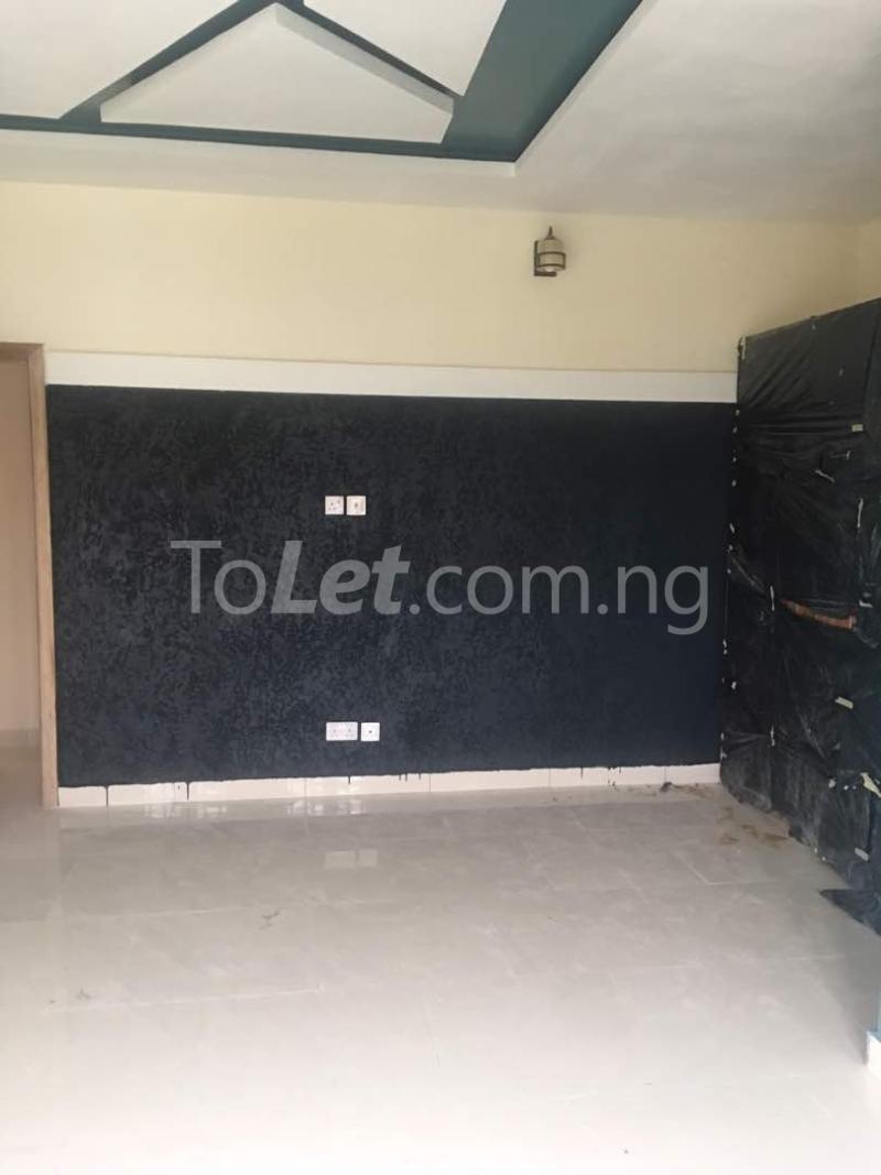 5 bedroom House for rent Thera Annex Majek Sangotedo Lagos - 3
