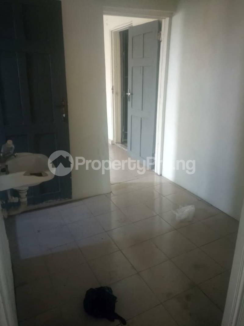 1 bedroom mini flat  Mini flat Flat / Apartment for rent ... Phase 1 Gbagada Lagos - 1
