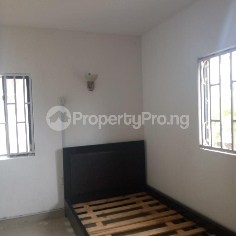 1 bedroom mini flat  Mini flat Flat / Apartment for rent Fola street Lekki Phase 1 Lekki Lagos - 4