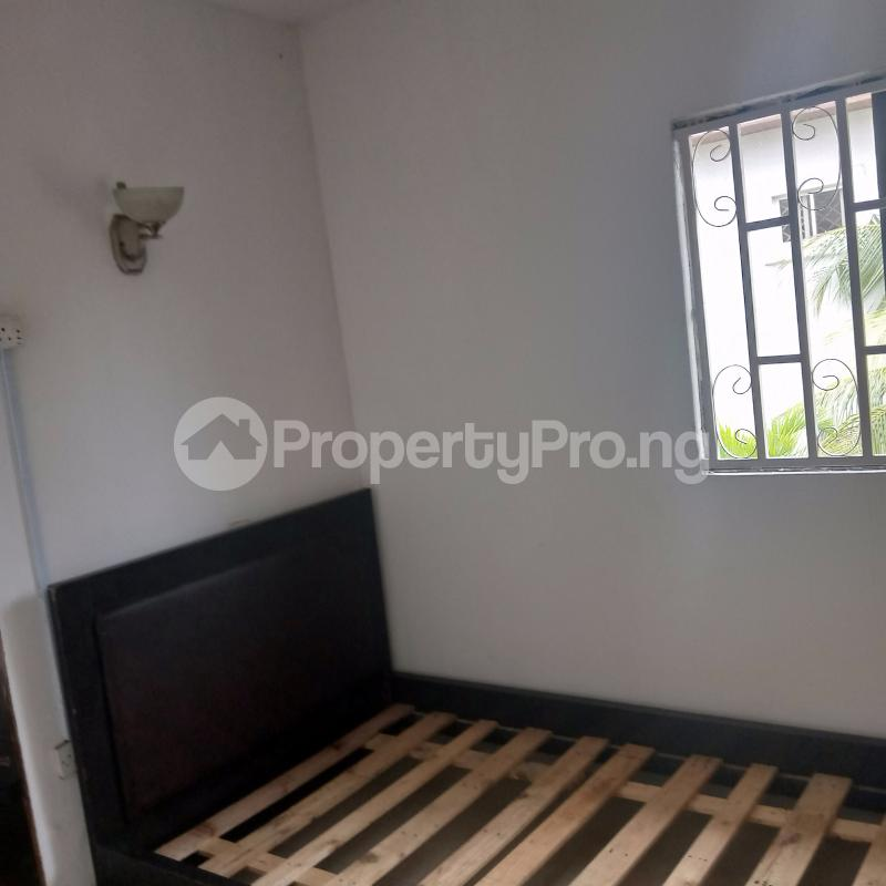 1 bedroom mini flat  Mini flat Flat / Apartment for rent Fola street Lekki Phase 1 Lekki Lagos - 5