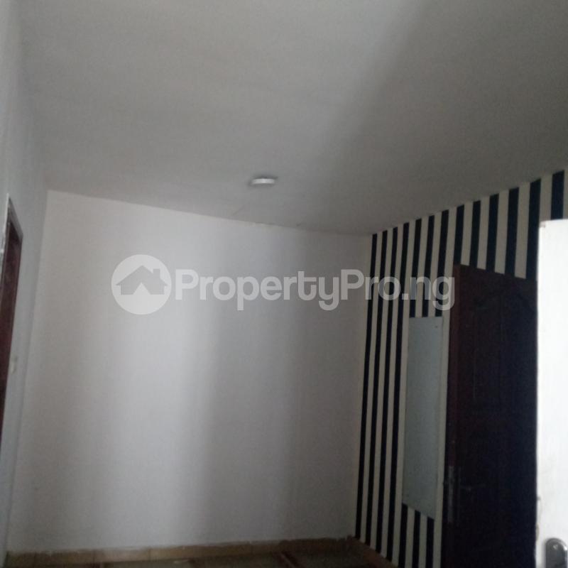 1 bedroom mini flat  Mini flat Flat / Apartment for rent Fola street Lekki Phase 1 Lekki Lagos - 0
