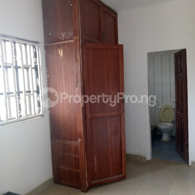 1 bedroom mini flat  Mini flat Flat / Apartment for rent Fola street Lekki Phase 1 Lekki Lagos - 6