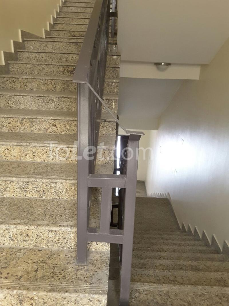 3 bedroom Flat / Apartment for sale Sangotedo Sangotedo Lagos - 2