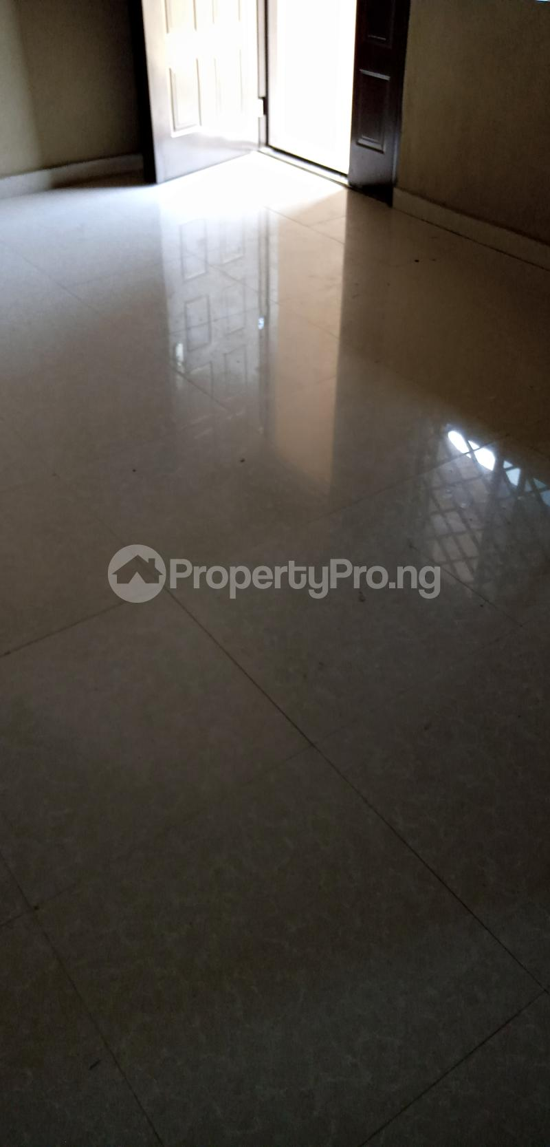 2 bedroom Flat / Apartment for rent Badore Ajah Lagos - 16