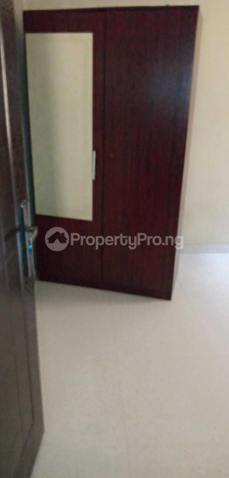 2 bedroom Flat / Apartment for rent Badore Ajah Lagos - 3